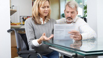 4 Steps to Filing Your SSD Appeal - Disability Approval