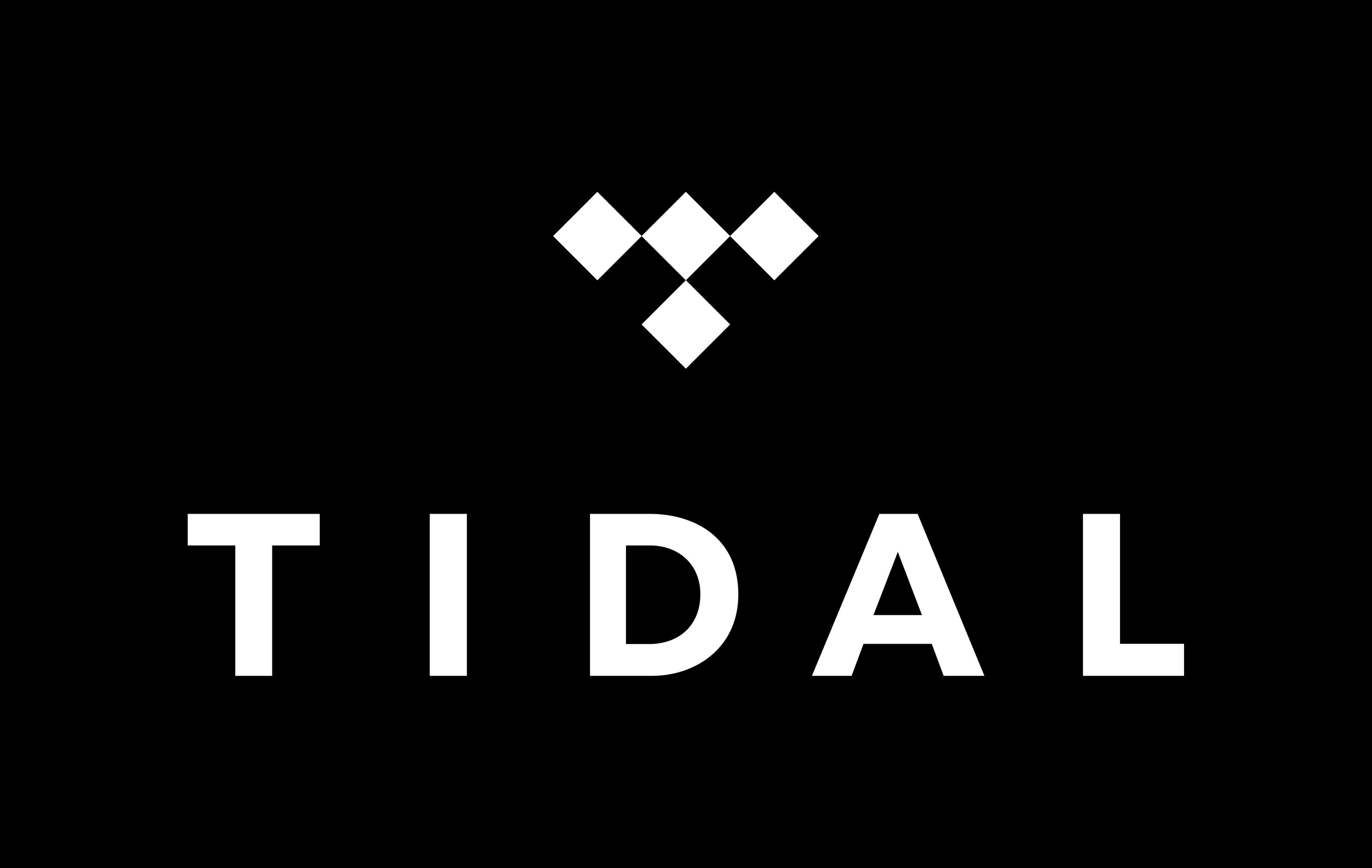 One Month With Tidal - Alex Rowe - Medium