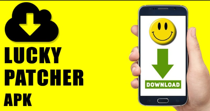 Lucky Patcher Apk If You Are Looking For Mods Of By Matiyaseen Medium