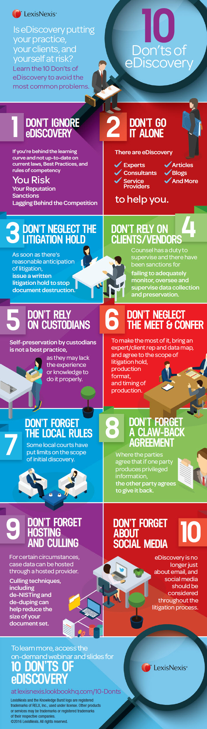 10-donts-ediscovery-infographic