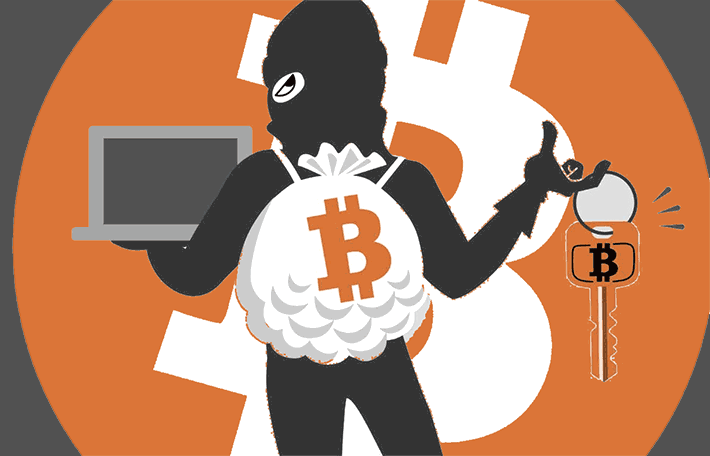 The US Marshal service has confiscated and sold 185k BTC till now