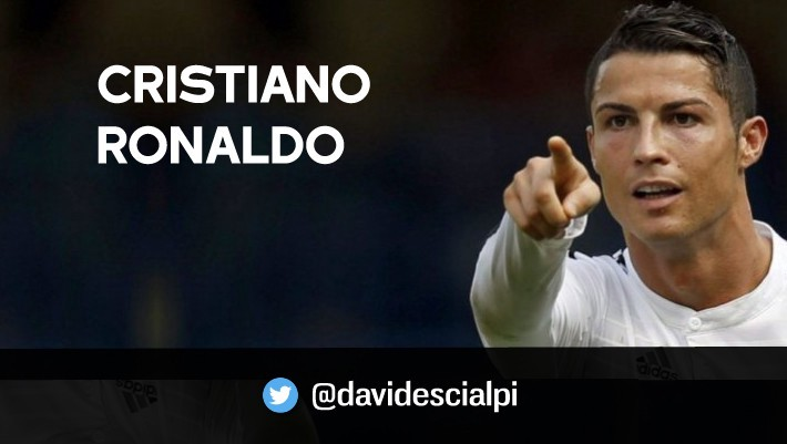 CRISTIANO RONALDO\'S quotes about SUCCESS and LEADERSHIP