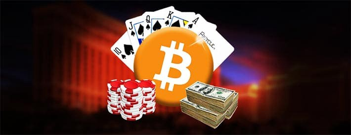 Top 3 Best Bitcoin Gambling Sites Casinos Sportsbooks Reviewed