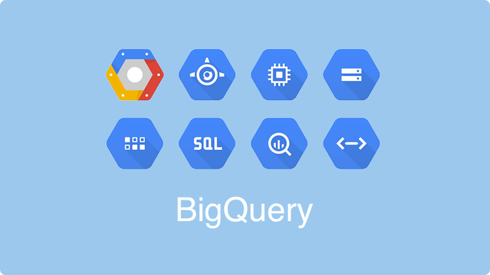 Google BigQuery: Stop Worrying & Do Data Pipelines Like A