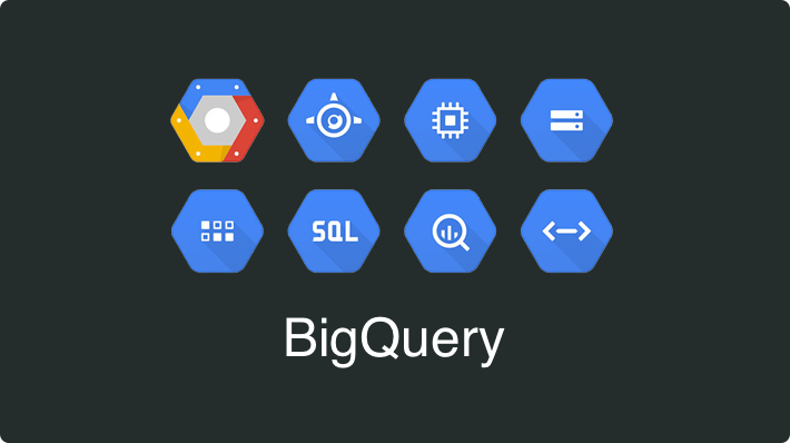 What Is Google BigQuery — Eye-Popping Features, Scary Fast