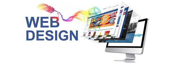 Why does Every Company need to Hire a Website Design Service Provider?