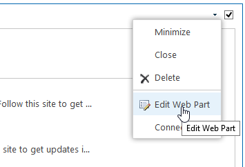 How to create HelpDesk on SharePoint 2013/2016/2019 or