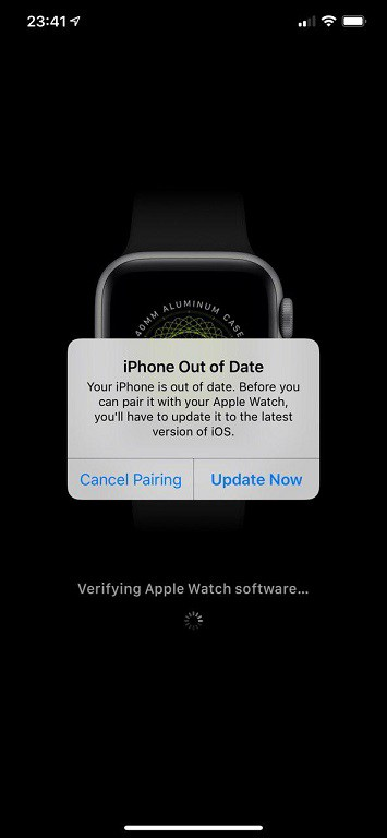 Guide] Upgrading to iOS 13 from Windows 10 - Ryan O'Donnell - Medium