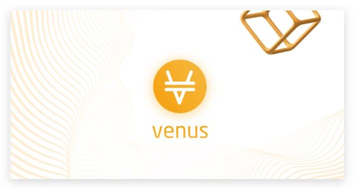 Recovery Proposal for the Venus Community