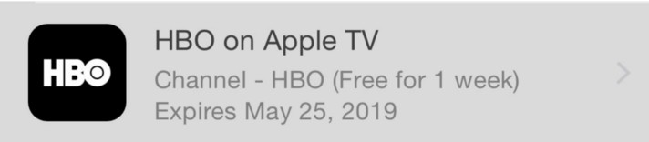 286: Apple TV App: How To Cancel Subscriptions on iOS Devices