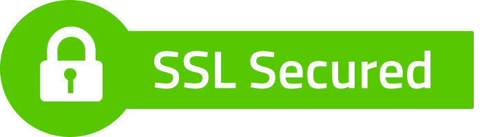 Image result for ssl secured