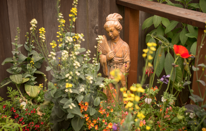 San Francisco's Zen Hospice Project Renews Commitment to