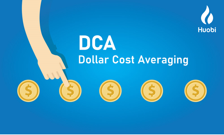What is Dollar-Cost Averaging (DCA) & Why is it important?