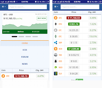 Crypto currency charts android forums lay betting systems 4u review journal las vegas