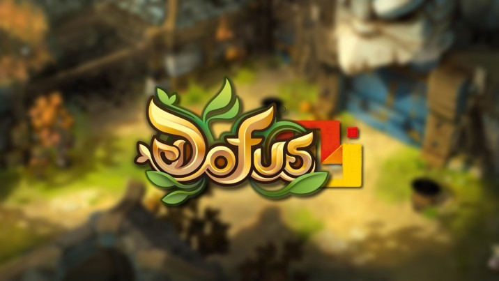 Dofus Guide Des Chasses Au Tresor Xp Et Kamas Solo Simples By Jaqucline Helodie Medium
