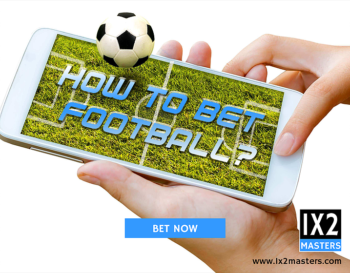 Betting guide football online sports betting 101 march