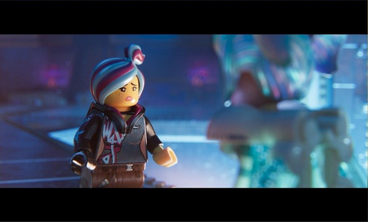 123movies The Lego Movie 2 The Second Part Hd Full Watch Online Free By Angela Diaz Jul 2020 Medium