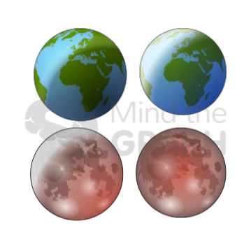 scientific_illustrations_geology_eclipse_moon_earth_mind_the_graph