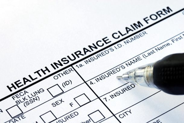 Good Health Insurance Doesn T Guarantee You Re Getting The Best Care