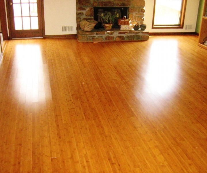 Where To Hire Laminate Flooring Service Provide In Abu Dhabi