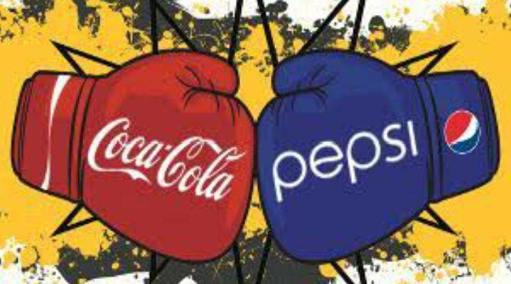 THE PEPSI CHALLENGE: How Neuroscience Discovered the Hidden