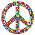 World Peace Now