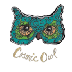 Cosmic Owl Astrology