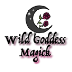 Wild Goddess Magick: A Witchcraft Blog