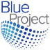 BlueProject