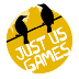 Just Us Games Studio