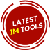 Latest Tools For Marketers