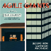 Agile Giants