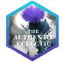 The Authentic Eclectic