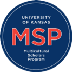 KU Multicultural Business Scholars Program