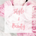 Style & Beauty Inc