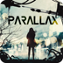 The Parallax App Developer Blog