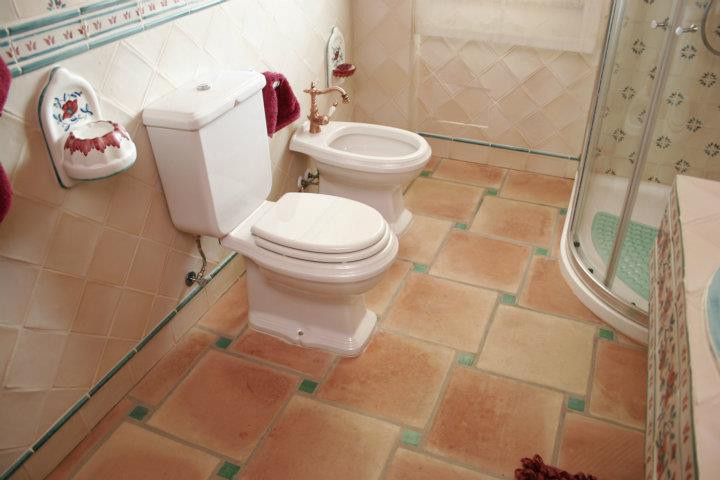 Bathroom Tile Prices In Pakistan By Clay Roof Tiles Medium