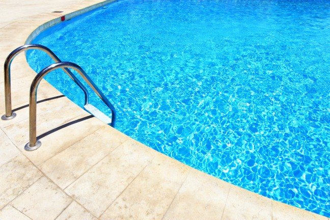 Find Out About Malaysia Swimming Pool Construction Cost