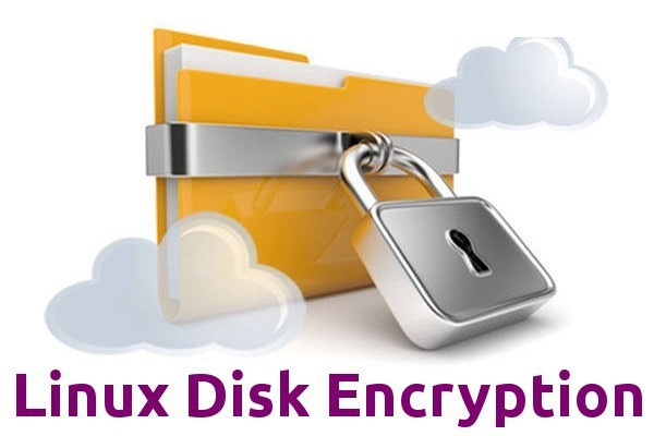 Create Linux VM from Encrypted Disk Snapshots in Azure