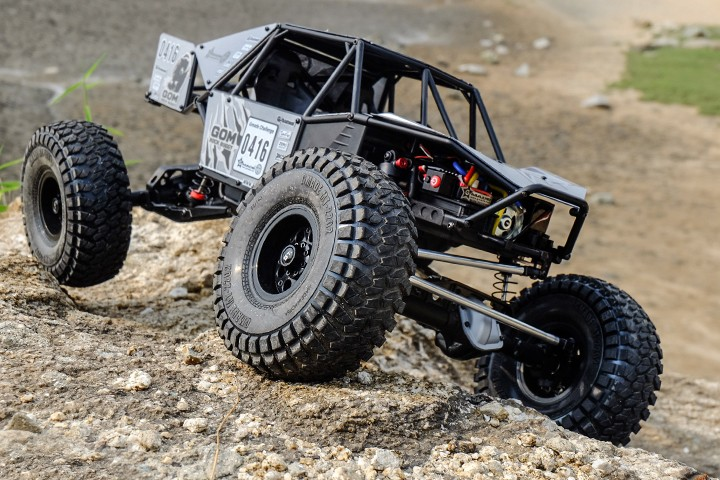 Best Rc Rock Crawler Buyer S Guide Comparison By Rctopgeek Medium