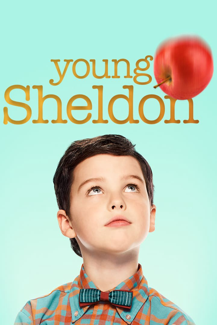 [( WATCHᴴᴰ )] Young Sheldon Season 4 (Episode 6)) — FULL 'EPISODES' | Young Sheldon 4x06