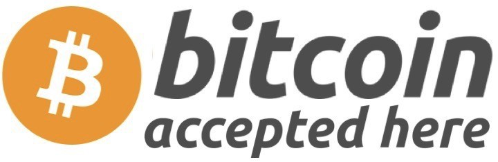 We accept bitcoins thousand guineas betting sites