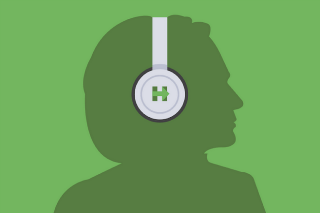 how hillary clinton s spotify playlist highlights the three biggest