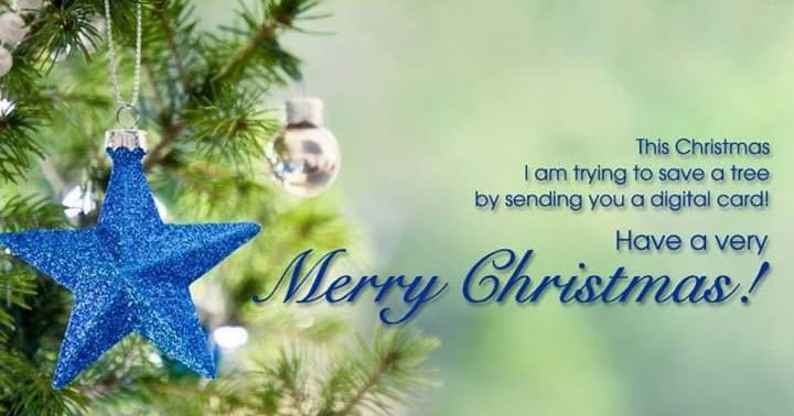 Merry Christmas Quotes And Images 2019 Download For Whatsapp