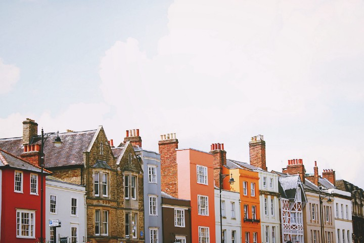 How to manage rent arrears in the UK property market