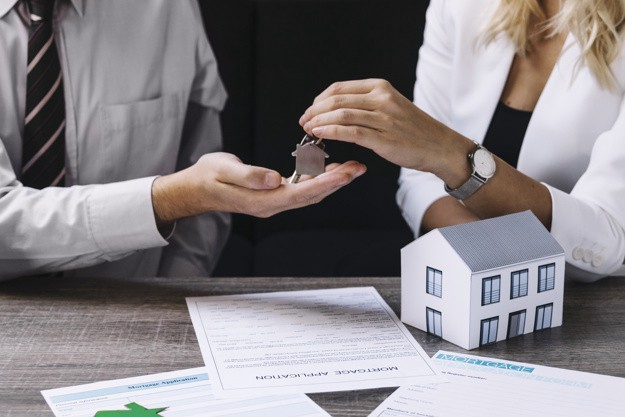 Image result for Buying Homeowner's Insurance in Florida