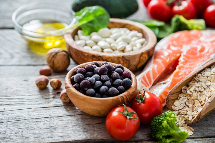 Oncology Nutrition Market: Ability to Offer End to End Solutions ...