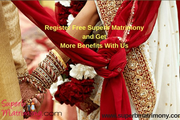 Best Tamil Matrimony in Chennai – Superb Matrimomny – Medium