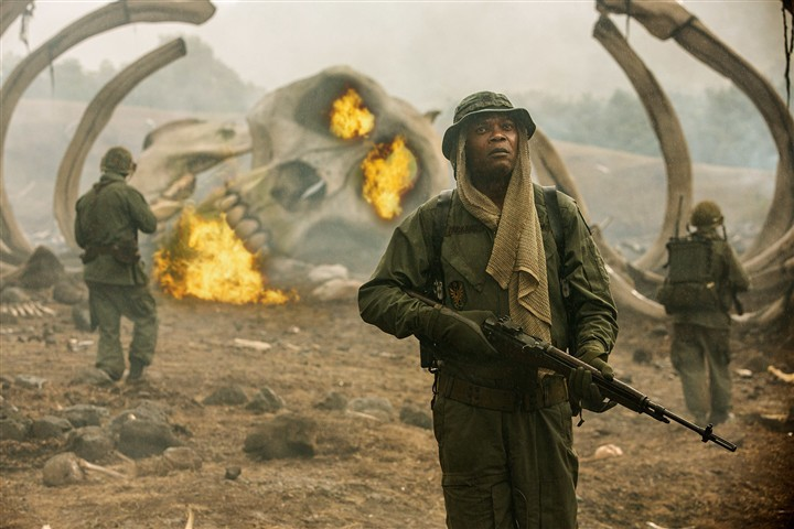watch kong skull island online hd free