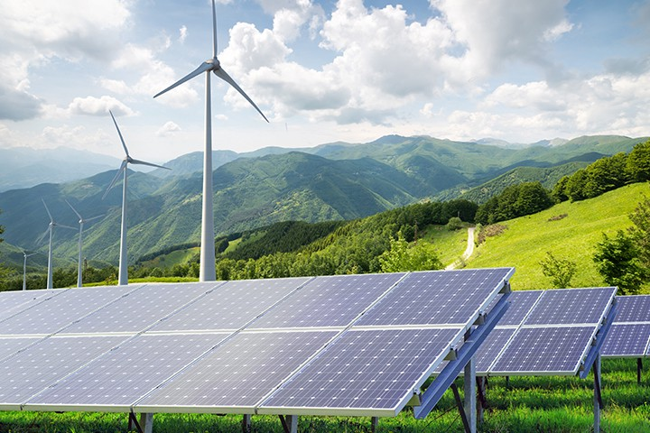 Utilization By Corporate Firms Innovation To Brighten The Solar Energy Industry By Sanket Bachute Energy And Environment Medium